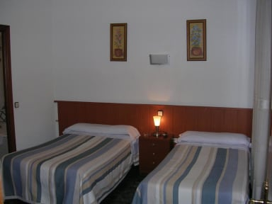 Photos of Hostal Brua