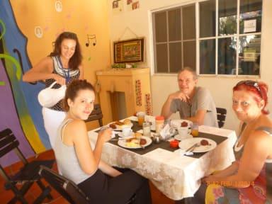 Photos of Villa Napoli Bed & Breakfast