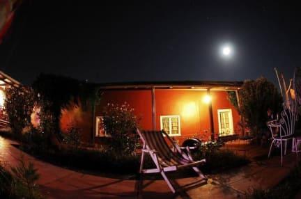 Fotos von Pichilemu Royal Surf Hostel