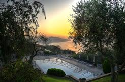 Fotky Gocce Di Capri - Hotel & Serviced Residence