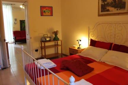 Fotos von Luna Piena Apartment