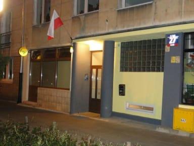 Foton av AGA Hostel