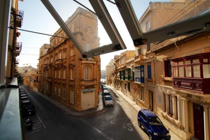 Photos of Corner Hostel Malta