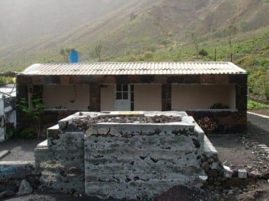 Casa Monte Amarelo tesisinden Fotoğraflar