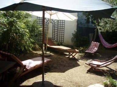 Bilder av Le Bungalow Guesthouse