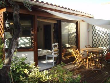 Foton av Le Bungalow Guesthouse