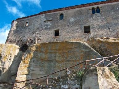 Antico Borgo照片