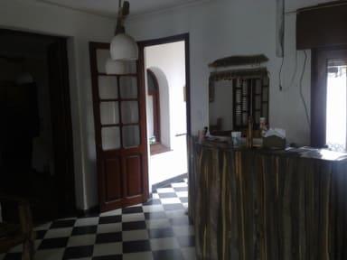 Fotografias de Hostel EL Palo Santo