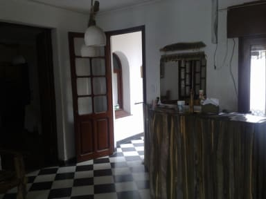 Foton av Hostel EL Palo Santo