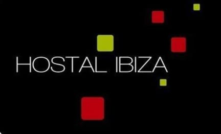 Photos de Hostal Ibiza