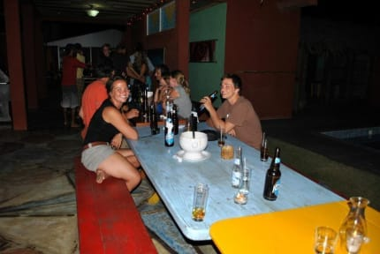 Fotos de Cabarete Beach Hostel