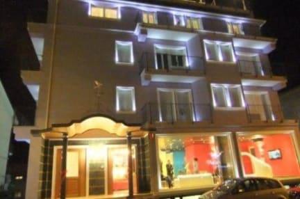 Photos de Hotel La Rosa dei Venti