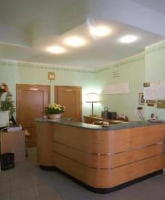 Kuvia paikasta: Hotel Cecile