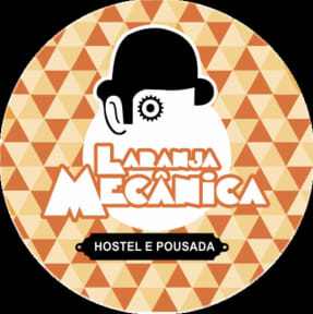Photos of Laranja Mecanica Hostel & Pousada