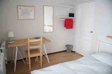 Billeder af Hostel DOM