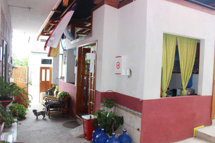 Photos of Galapagos Best Home Stay