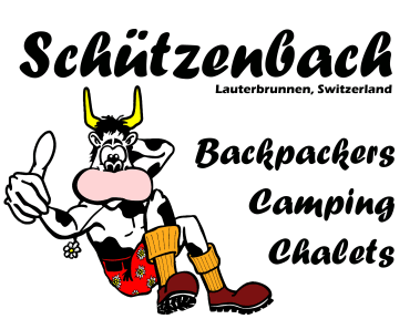 Fotos de Schutzenbach Backpackers & Camping