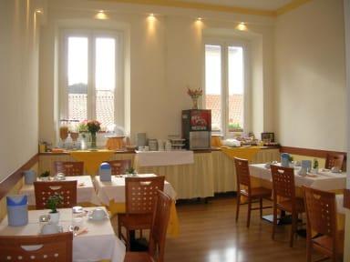 Fotos de Hotel Alabarda
