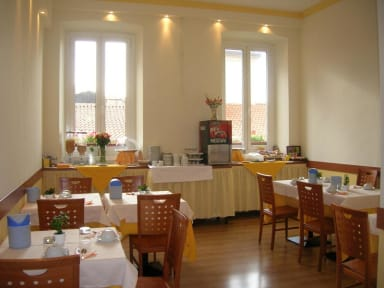 Photos de Hotel Alabarda