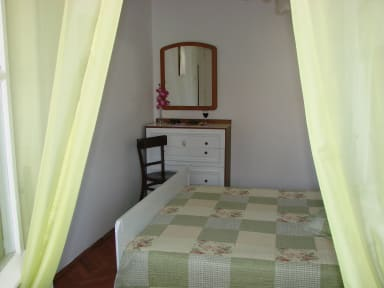 Bilder av Hostel Dubrovnik Budget Accommodation