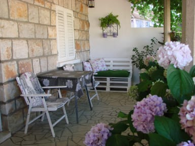 Kuvia paikasta: Hostel Dubrovnik Budget Accommodation