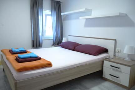 Foton av Hostal Pirano