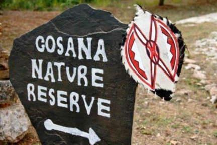 Bilder av Gosana Nature and Surf B&B