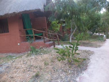 Photos of Gosana Nature and Surf B&B