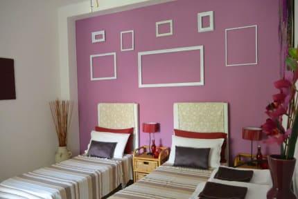 Bellini Bed and Breakfast tesisinden Fotoğraflar