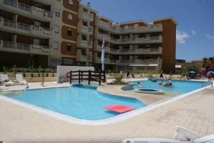 Photos of Residenza Gardenia