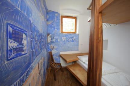 Fotos de Hostel Celica