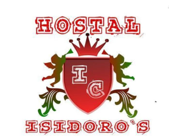 Photos of Hostal Isidoros