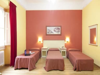 Photos of Hotel Savonarola