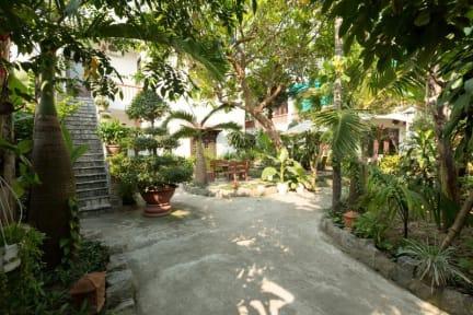 Photos of Loc Phat Hoi An Homestay - Villa