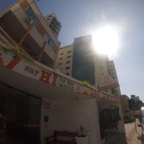 Photos of HI Floripa Hostel Centro