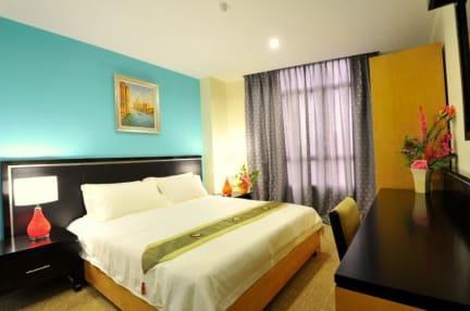 Fotos von Hallmark View Hotel