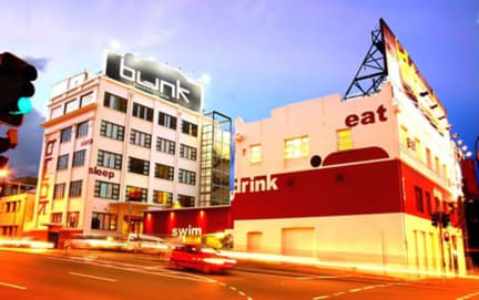 Fotos von Bunk Brisbane