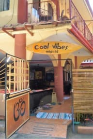 Photos of Cool Vibes Beach Hostel