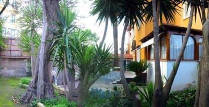 Foto di Apartments Kalimera Tipo B