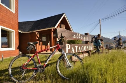 Photos of Patagonia Hostel