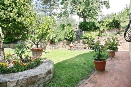 Фотографии A Casa di Olivo
