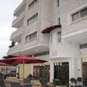 Foto di Casa De Maria Hotel
