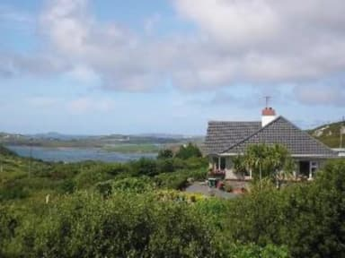 Foto di Atlantic View Clifden