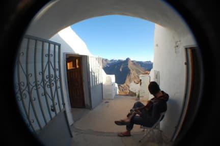 Fotos de El Warung Cave Hostel