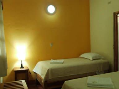 Foton av Hotel Casa Barcelona