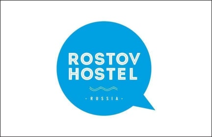 Photos de Rostov Hostel