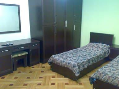 Photos of Gostel City Center Apartment