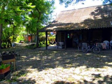 Photos of Hostal Lumaga Rural