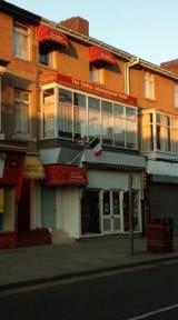 Fotos von The Satter International Hotel - Central Blackpool