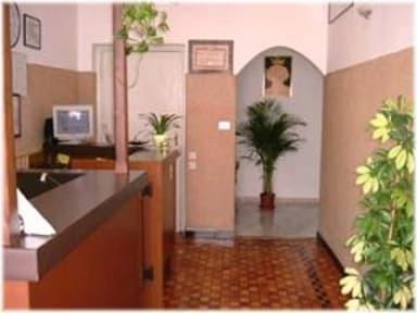 Photos of Hotel San Tomaso